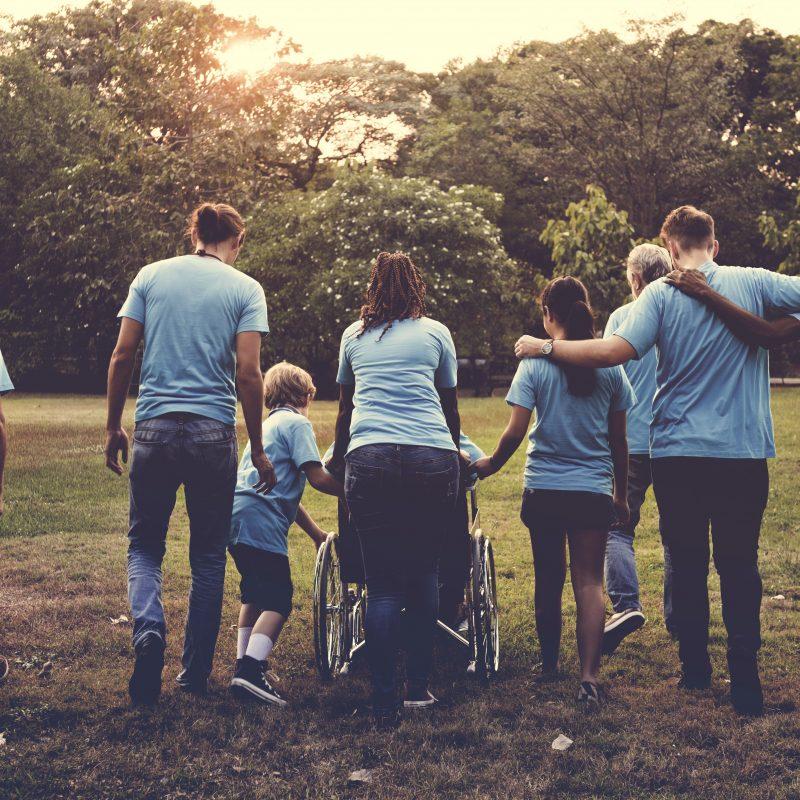 Family & Community Engagement